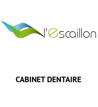 logo cabinet dentaire